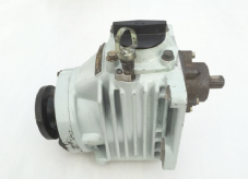 Volvo Penta MS2B Gearbox 2.37:1 Ratio KGMS2B +  Flywheel / Drive coupling